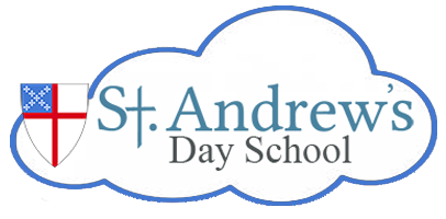 St Andrew's Day School